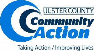 Image result for ulster county community action committee